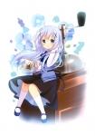 gochuumon_wa_usagi_desu_ka-981