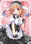 gochuumon_wa_usagi_desu_ka-987