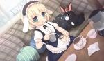 gochuumon_wa_usagi_desu_ka-992