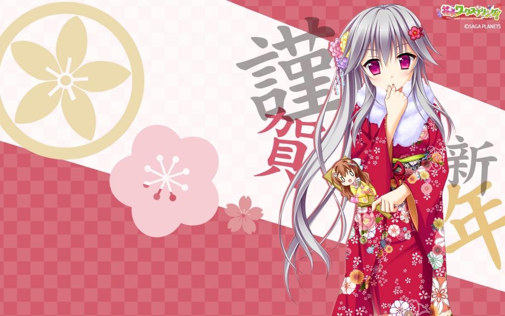 hanasaki_work_spring_55