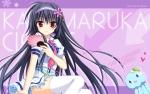 karumaruka_circle_2