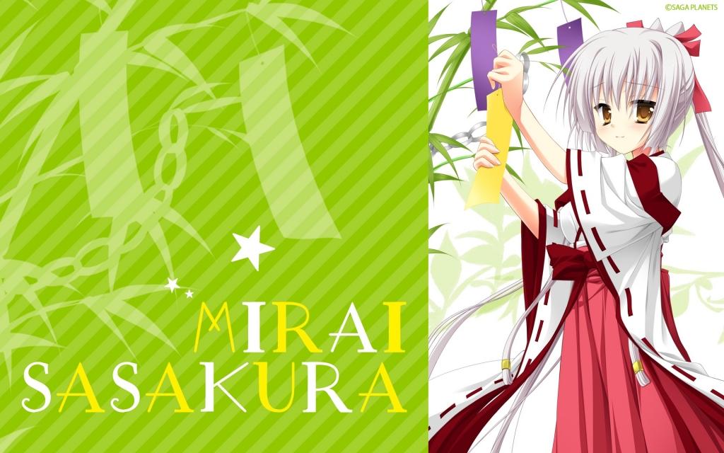 karumaruka_circle_31