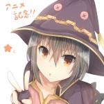 kono_subarashii_sekai_ni_shukufuku_wo_12