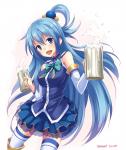 kono_subarashii_sekai_ni_shukufuku_wo_20