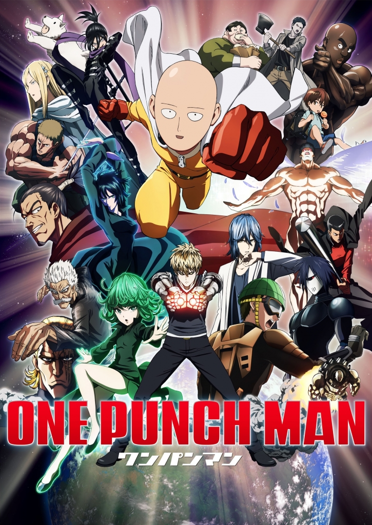 one_punch_man_5
