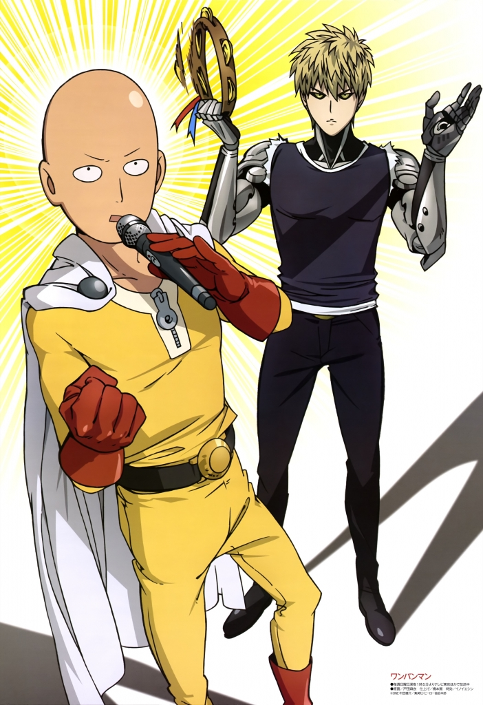 one_punch_man_8