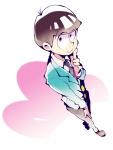 osomatsu-san_11