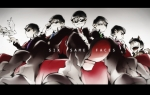 osomatsu-san_14