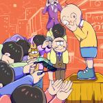 osomatsu-san_16