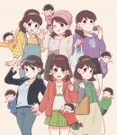 osomatsu-san_18