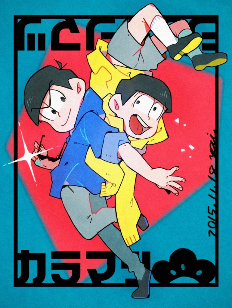 osomatsu-san_20