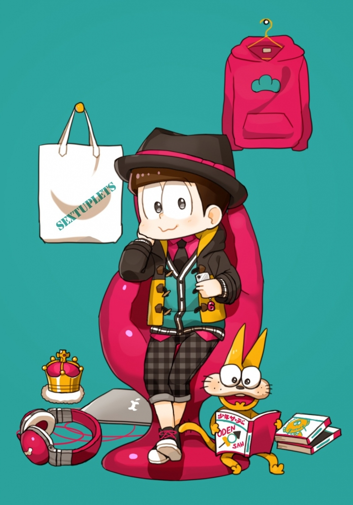osomatsu-san_21