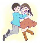 osomatsu-san_26