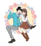 osomatsu-san_31
