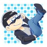 osomatsu-san_38