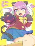 osomatsu-san_40