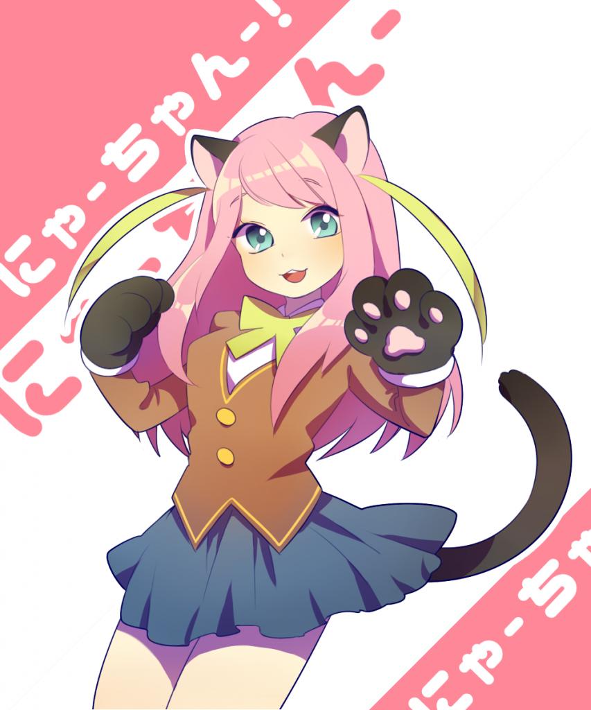 osomatsu-san_44