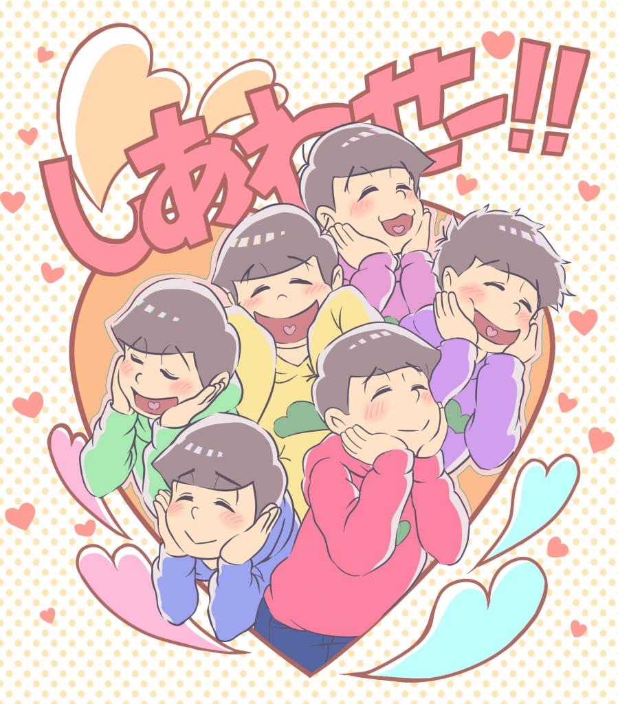 osomatsu-san_45
