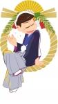 osomatsu-san_46