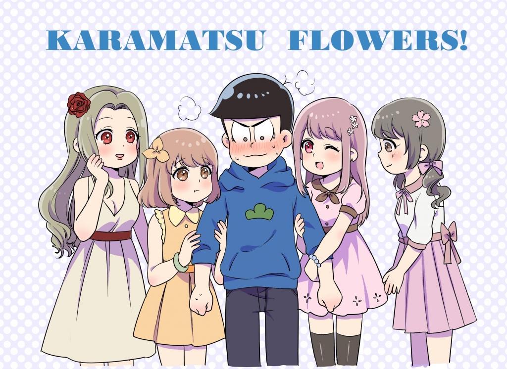 osomatsu-san_47