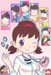 osomatsu-san_49
