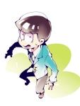 osomatsu-san_5