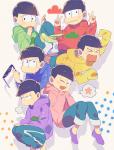 osomatsu-san_57