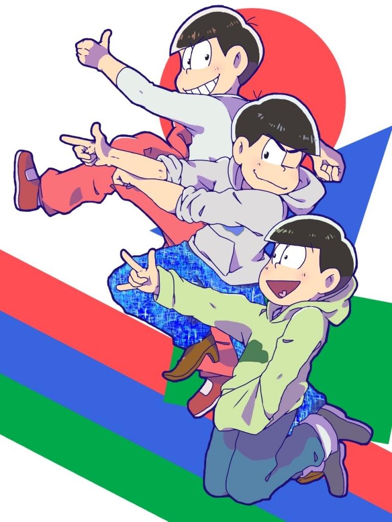 osomatsu-san_58