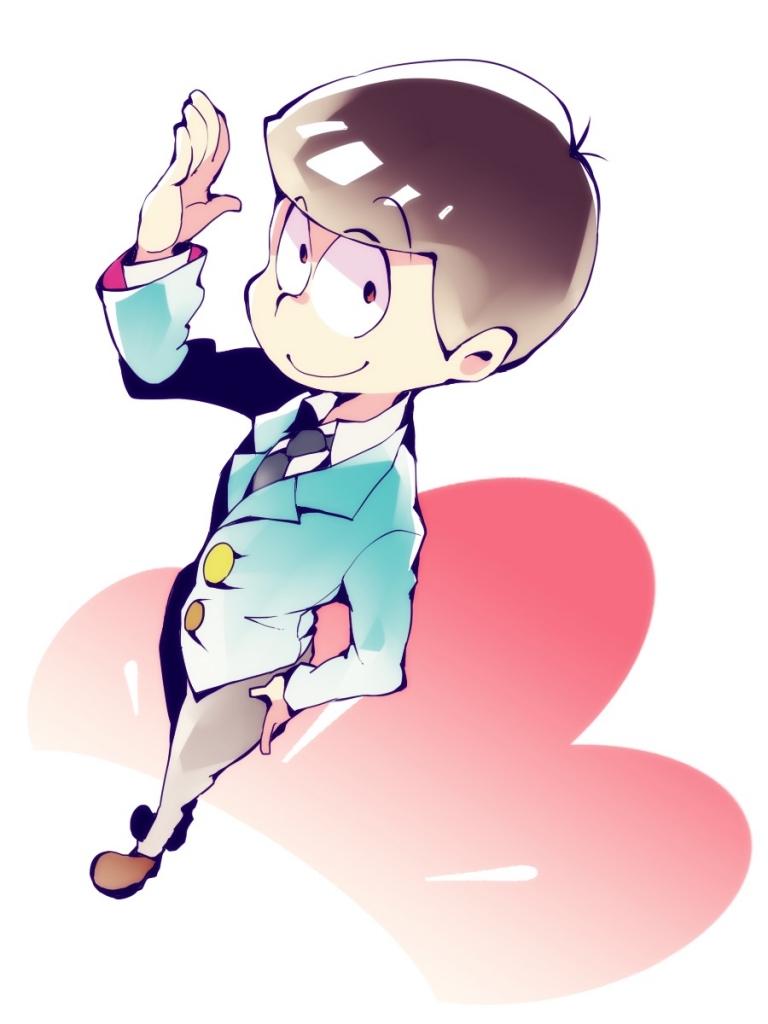 osomatsu-san_7