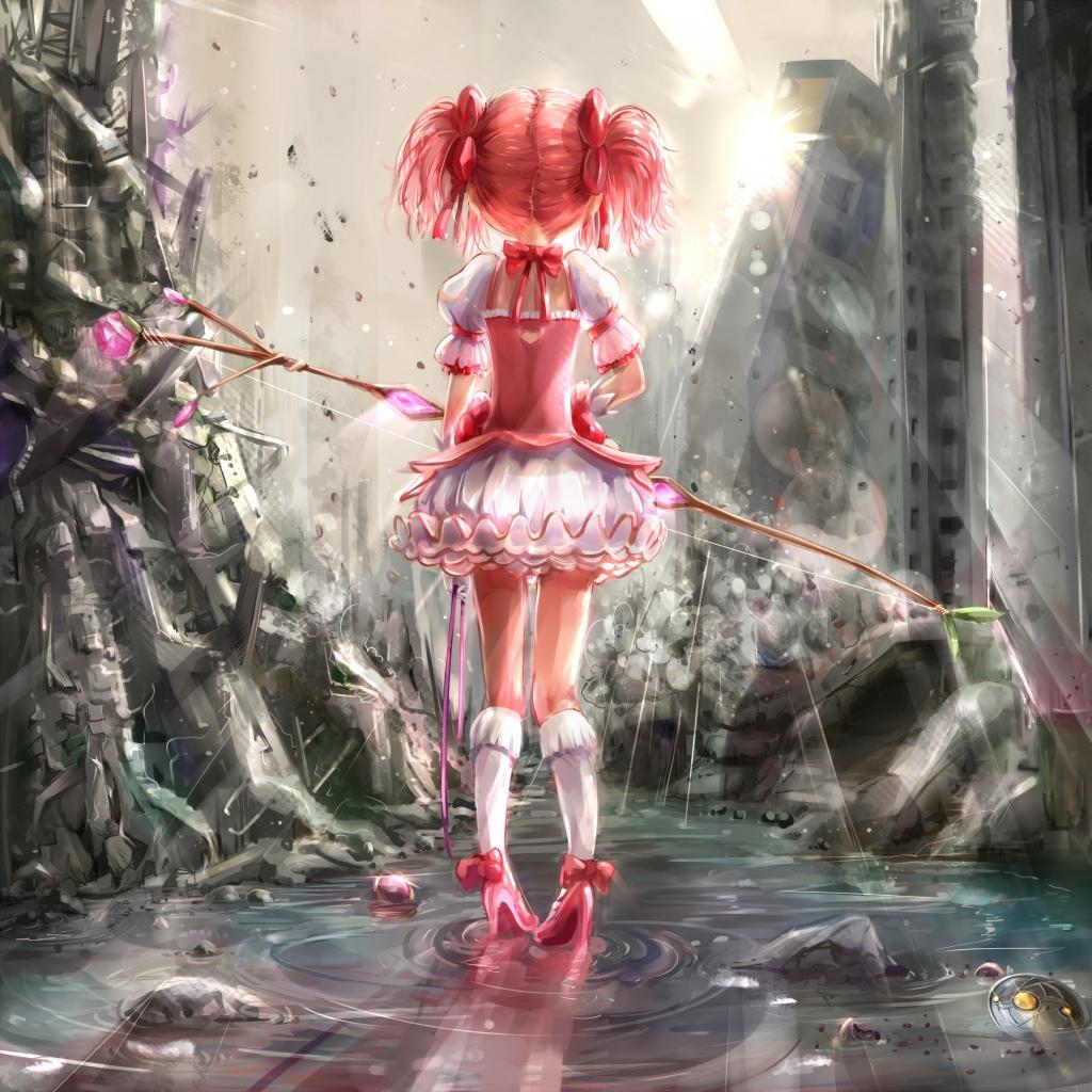 puella_magi_madoka_magica-2016