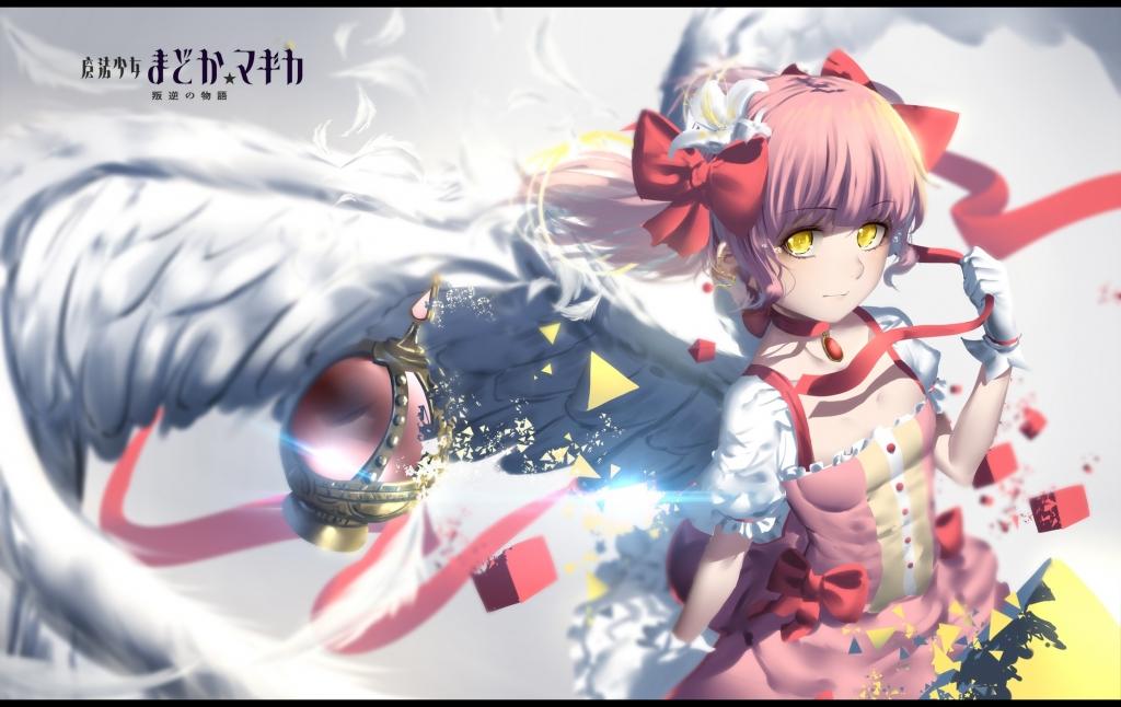 puella_magi_madoka_magica-2038