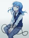 ansatsu_kyoushitsu_54