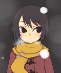 boku_dake_ga_inai_machi_1