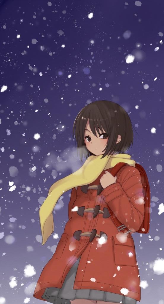 boku_dake_ga_inai_machi_10