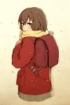 boku_dake_ga_inai_machi_13