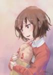 boku_dake_ga_inai_machi_22