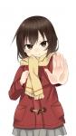 boku_dake_ga_inai_machi_23