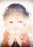 boku_dake_ga_inai_machi_31
