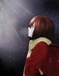 boku_dake_ga_inai_machi_35