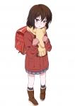 boku_dake_ga_inai_machi_37