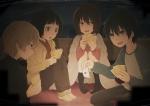 boku_dake_ga_inai_machi_51