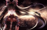 gate_jieitai_kanochi_nite_kaku_tatakaeri_134