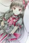 gate_jieitai_kanochi_nite_kaku_tatakaeri_136