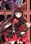 gate_jieitai_kanochi_nite_kaku_tatakaeri_157