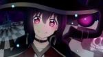 kono_subarashii_sekai_ni_shukufuku_wo_117