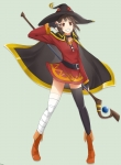 kono_subarashii_sekai_ni_shukufuku_wo_59