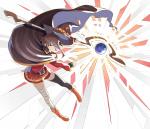 kono_subarashii_sekai_ni_shukufuku_wo_66