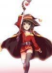 kono_subarashii_sekai_ni_shukufuku_wo_68