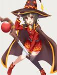 kono_subarashii_sekai_ni_shukufuku_wo_82