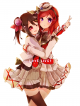 love_live-6073